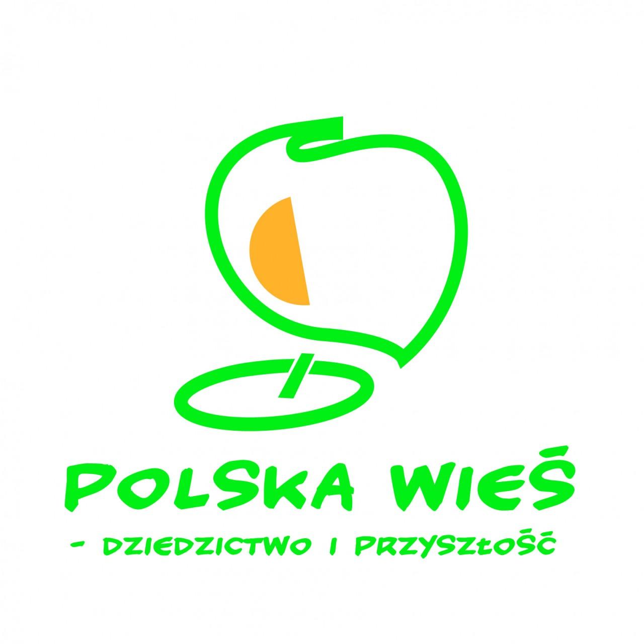 """""""Polska wieś – dziedzictwo i przyszłość"""" – konkurs!"""
