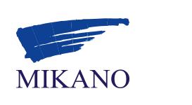 Radiowy piątek z MIKANO