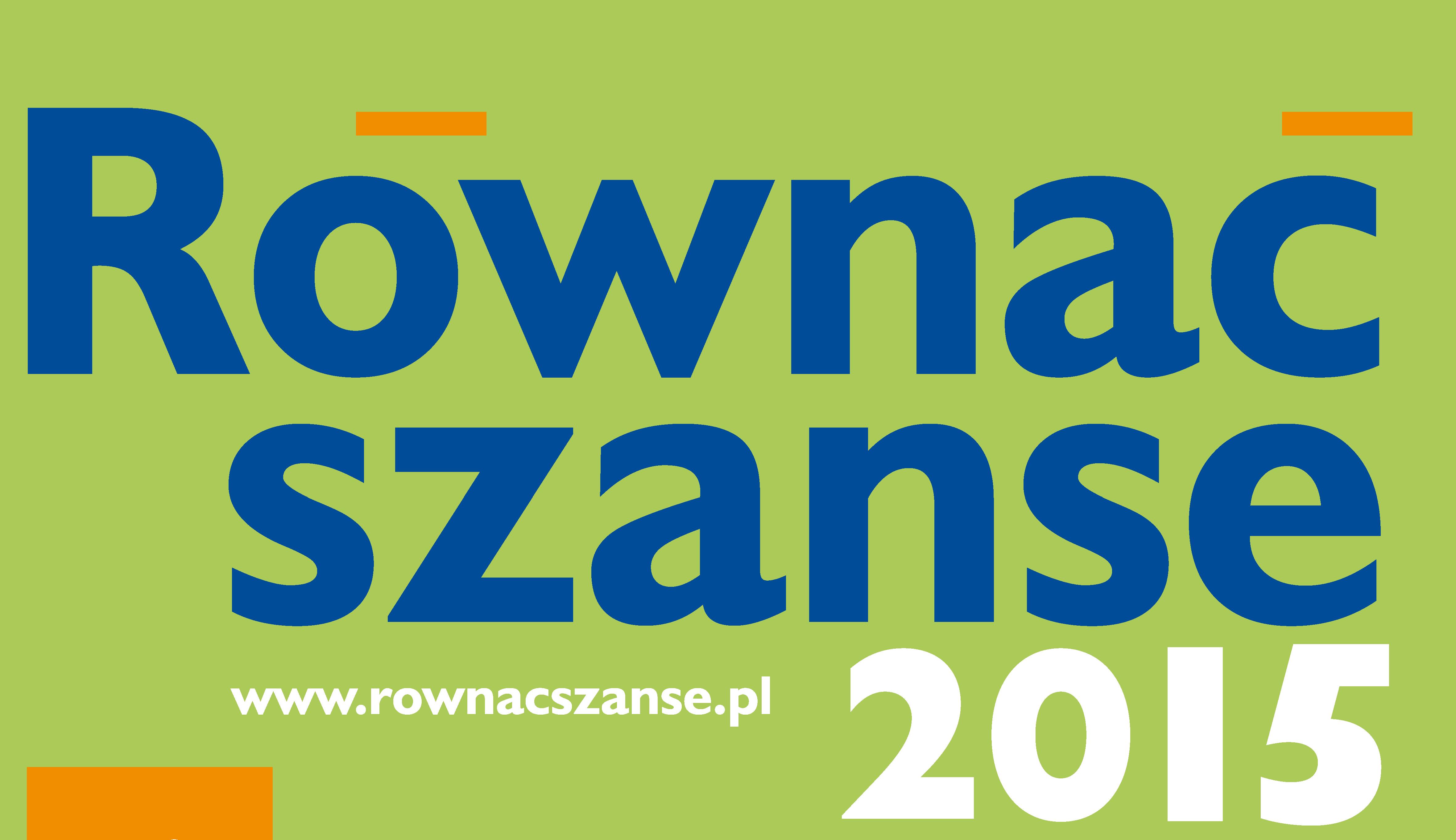 Stowarzyszenie LGR Obra – Warta organizatorem Forum Lokalnego w Gminie Pszczew !