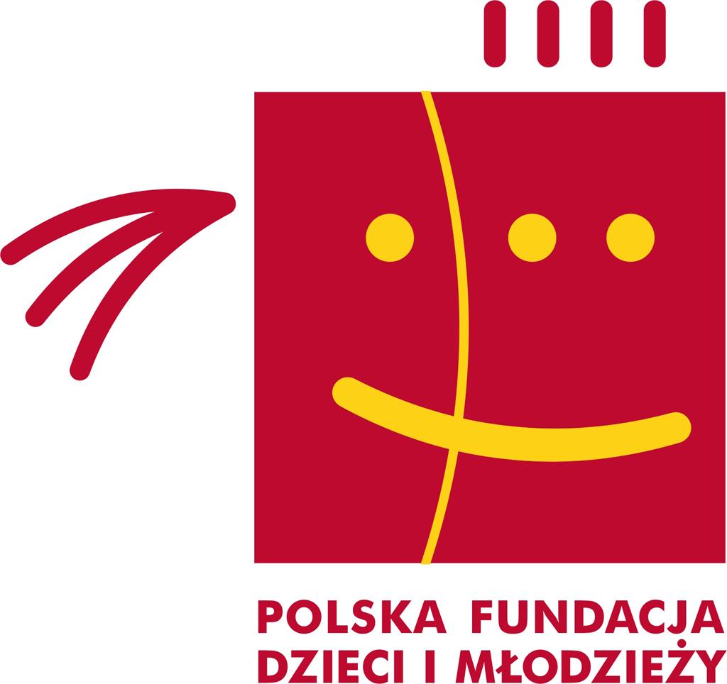 """Plakat dla projektu  """"Forum Lokalne 2016 szansą dla młodych z Gminy Pszczew"""""""