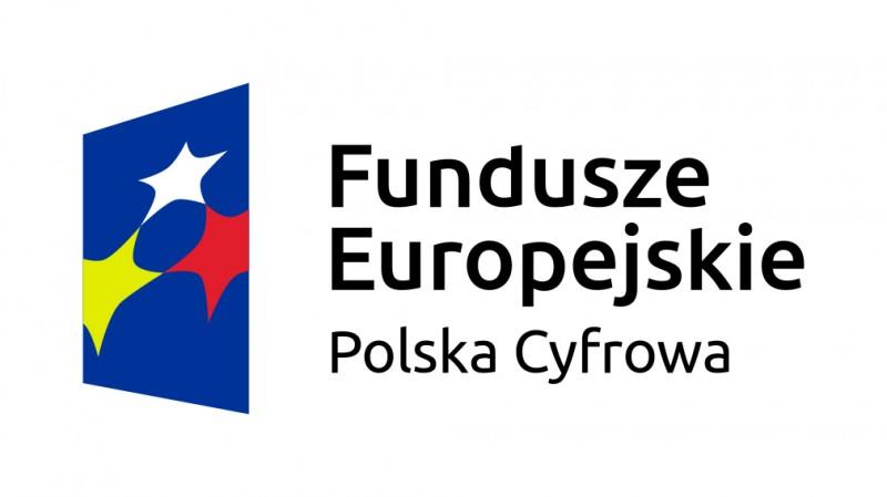 Nabór wniosków: Polska Cyfrowa