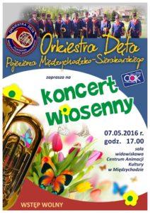 koncert-wiosnaa-siec