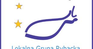 Logo_LGR