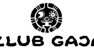 logo-klubu-gaja-aktualne