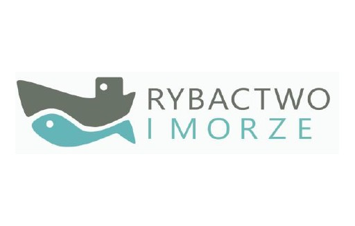 LGR Obra – Warta na razie bez pieniędzy z Poznania (3)