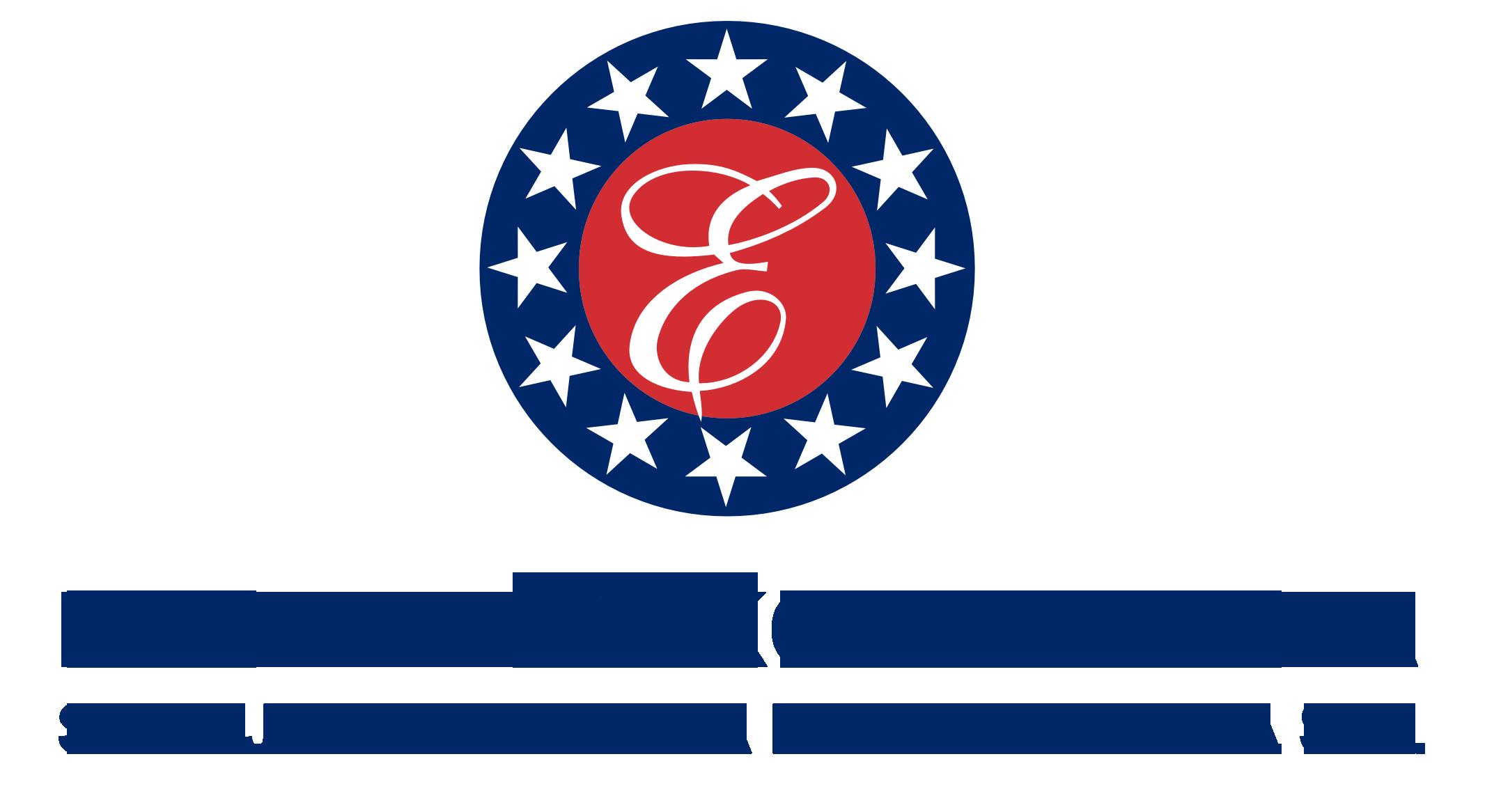 Podziękowania za pomoc w organizacji Konkursu Pieśni i Piosenki Patriotycznej Niepodległa 2018