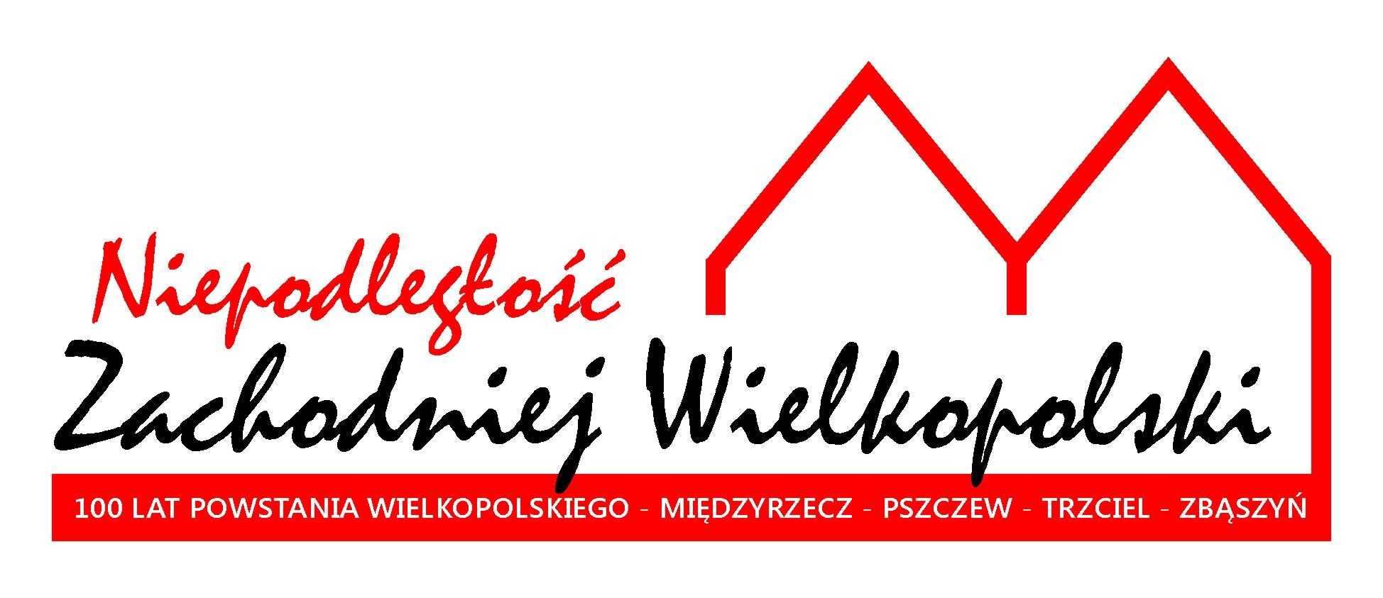 Niepodległość Zachodniej Wielkopolski