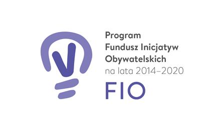 Informacja o zamiarze złożenia oferty – FIO 2019 (2)