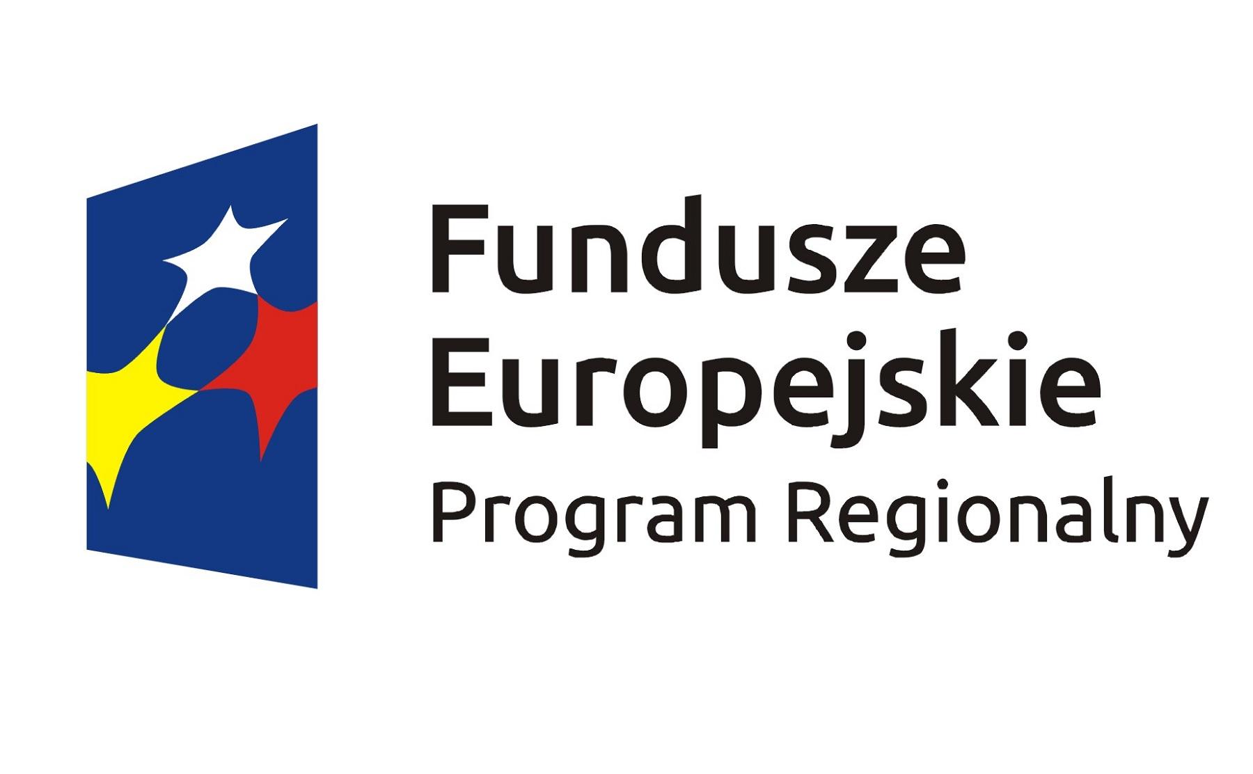 Informacja o zamiarze złożenia wniosku o dofinansowanie w ramach konkursu nr RPWP.08.03.01-IZ.00-30-001/19