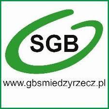 Dostawa i montaż 1 000 kompletów zestawów fotowoltaicznych na terenie Nadobrzańskiego Klastra Energii Odnawialnej – oferta kredytowa.