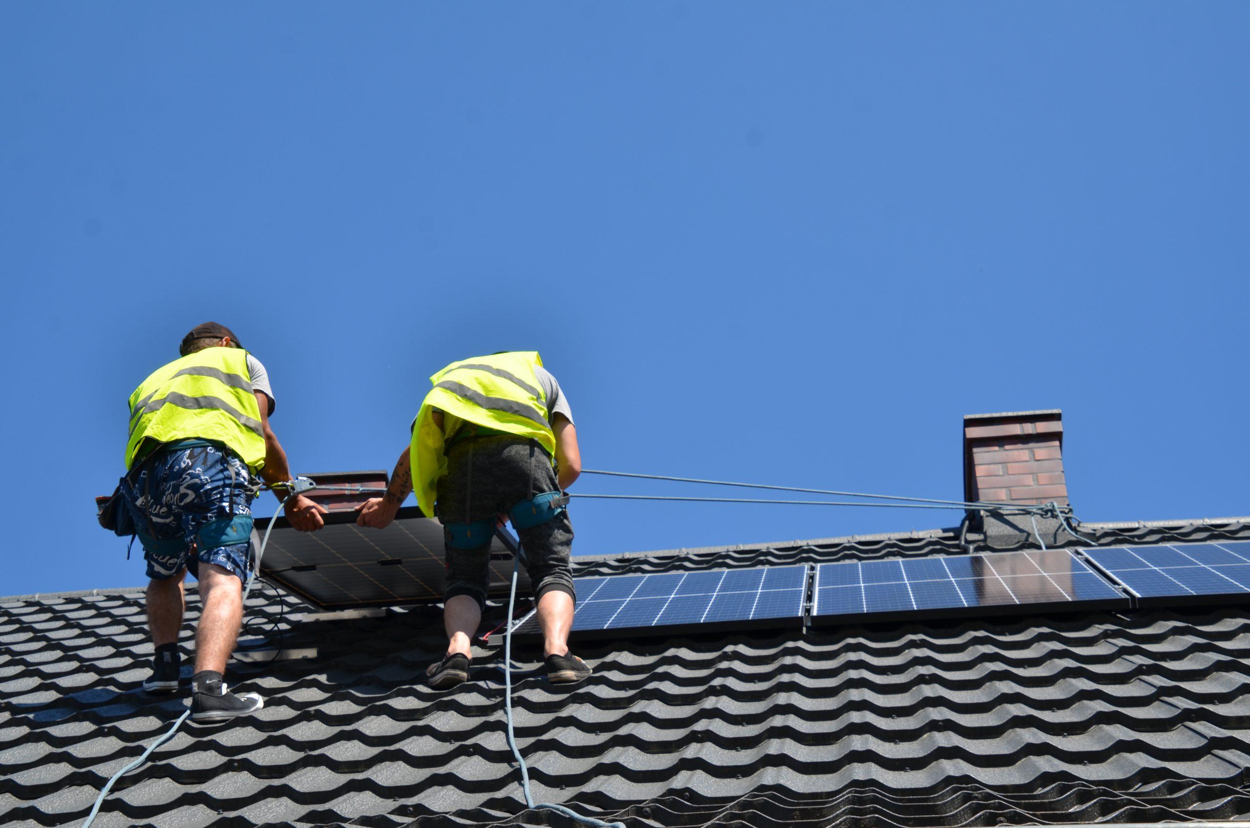 Zwiększamy moc instalacji fotowoltaicznych w Regionie Obra – Warta 😊
