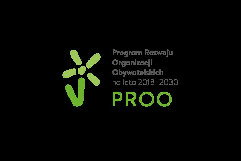 Rybacki Program Stypendialny – Lista Nagrodzonych.