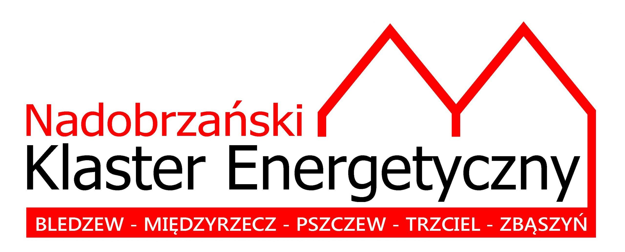 Rybackie Instalacje Fotowoltaiczne – zaproszenie do 3 projektu.