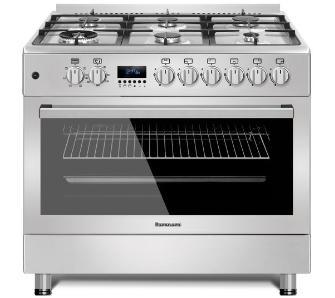 Zaproszenie do składania ofert na dostawę sprzętu kuchennego – 2/06/2020 r.