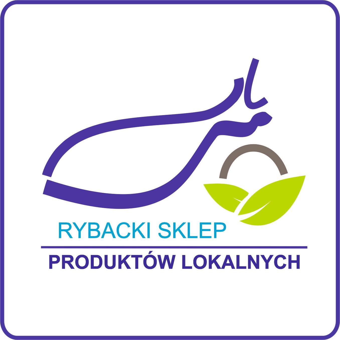 Powstaje Rybacki Sklep Produktów Lokalnych