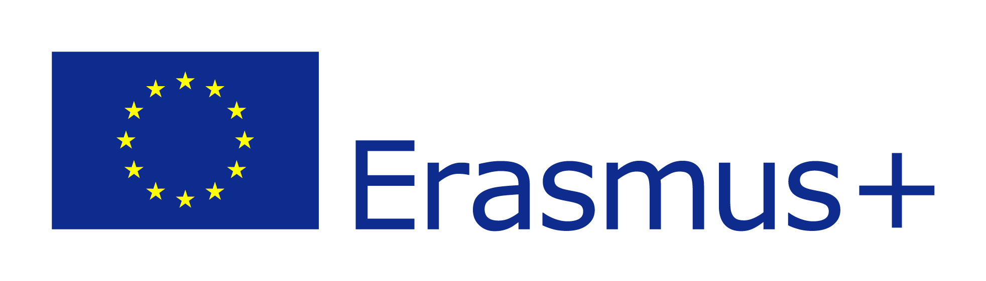 Erasmus+, Zaproszenie do współpracy