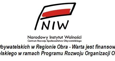 Zakup 2 szaf skrytkowych z 10 schowkami każda, na potrzeby Schroniska Młodzieżowego w Pszczewie
