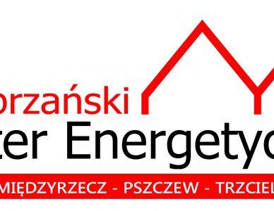Zaproszenie do współpracy – mikroinstalacje wiatrowe.